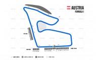 F1オーストリア海外観戦ツアー