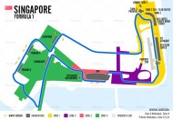 2017_14_Stand_Singapore1