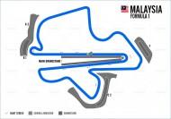 F1マレーシア海外観戦ツアー