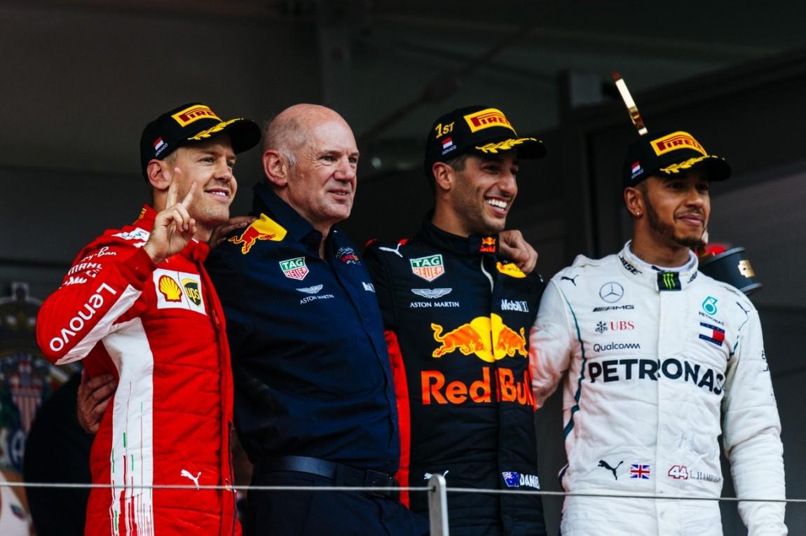 2018-06-Monaco09