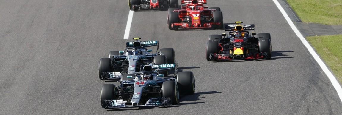 F1日本GP観戦ツアー201