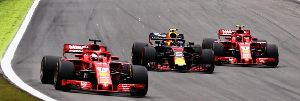F1ブラジルGP観戦ツアー201