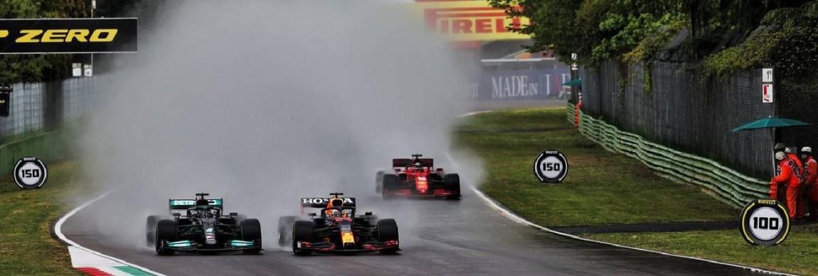 F1エミリア・ロマーニャGP観戦ツアー2021101