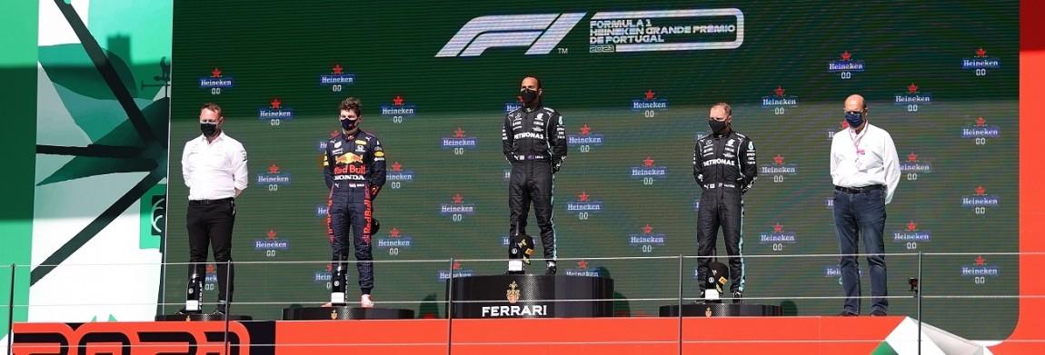 F1ポルトガルGP観戦ツアー2021101