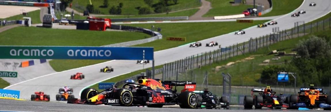 F1シュタイアーマルクGP観戦ツアー2021101