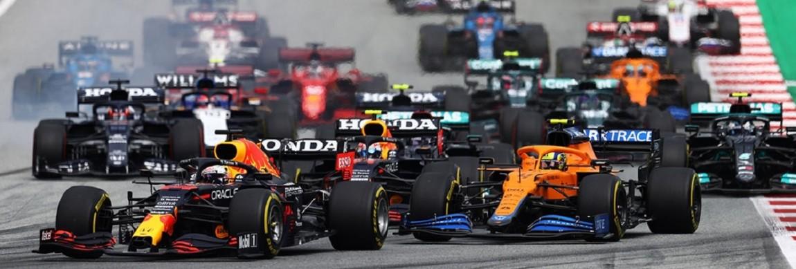 F1オーストリアGP観戦ツアー2021201