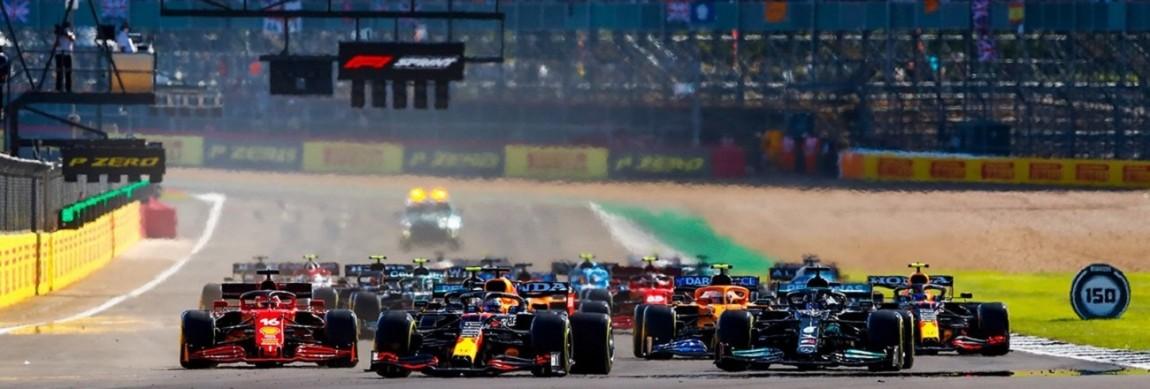 F1イギリスGP観戦ツアー2021201