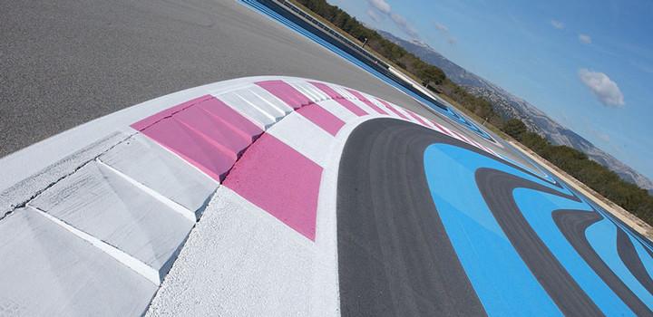 F1フランスGP観戦ツアー14