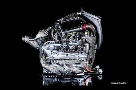 f1_engine