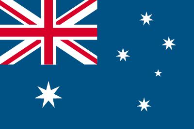 F1オーストラリア