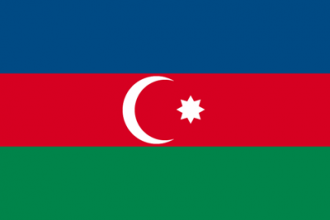 F1アゼルバイジャン海外観戦ツアー