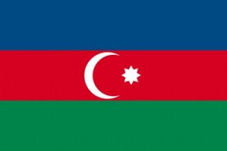 F1アゼルバイジャン