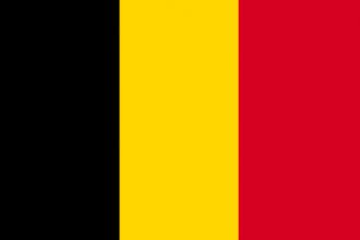 F1ベルギー海外観戦ツアー