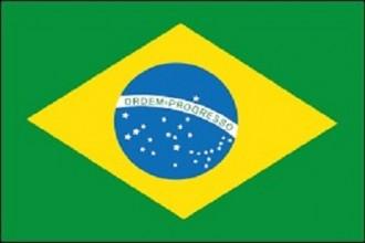 F1ブラジル