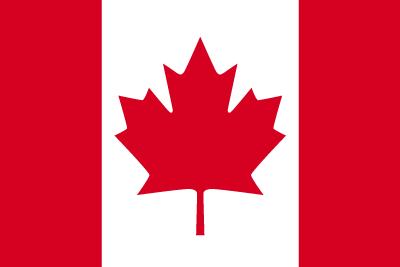 F1カナダ