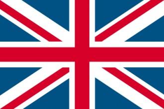 F1イギリス
