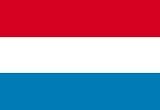 F1オランダ観戦ツアー
