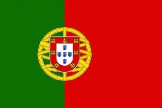 F1ポルトガルGP観戦ツアー202001