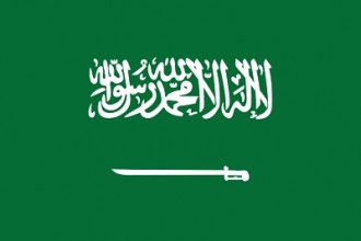 F1サウジアラビアGP観戦ツアー202101