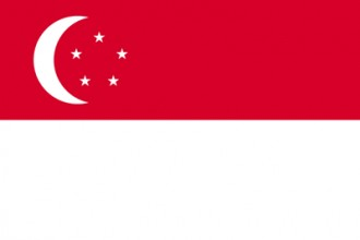 F1シンガポール