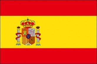 F1スペイン