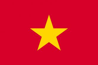 F1ベトナム海外観戦ツアー