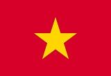 F1ベトナム観戦ツアー