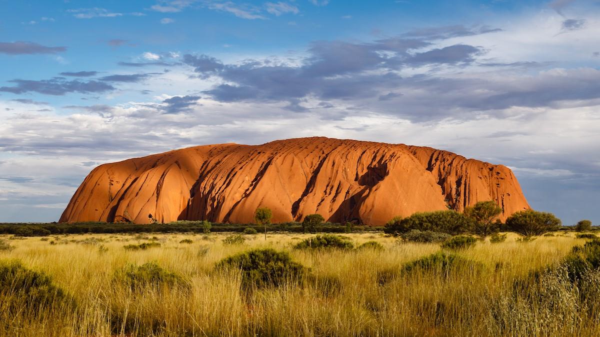 オーストラリアで訪れたい観光スポット情報